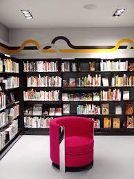 modern library furniture. Nextnav Power Books Libraries Part Modern Library Furniture C