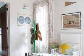 34 country home decor catalog request home decor catalogs you get