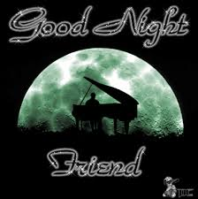 best goodnight sweet friend gifs gfycat