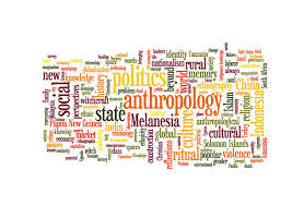 essay on kinship a significant concept in anthropology anthropology