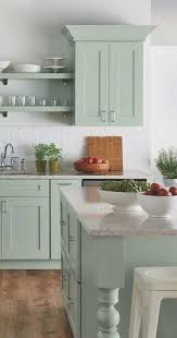 Espresso Kitchen Cabinet Ideas And Pics Of Kitchen Cabinet Doors