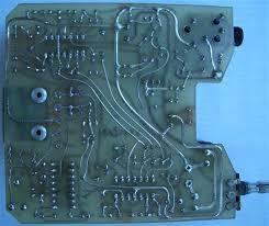 fisher model 1210 x friendly metal detecting forums Tesoro Compadre Wiring Diagram Tesoro Compadre Wiring Diagram #16