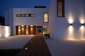 stupendous modern exterior lighting. exterior lighting fixtures for home wild contemporary outdoor modern 9 stupendous r