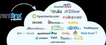 Listing Property For Rent Post An Apartment Or Rental House Listing Rentlinx