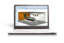 Planit Kitchen Design Cabinet Vision The Software Solution For Cabinet Joinery