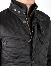 barbour international quilted jacket mens>>barbour quilted jacket ... & barbour international quilted jacket mens Adamdwight.com