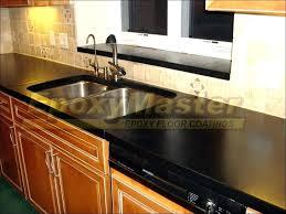 kitchen countertop kits kitchen resin kits marble kitchen info fake granite lab tops lite clear