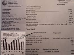 average monthly electric bill for 2 bedroom apartment. Inspirations Average Utility Bill For Bedroom Apartment Monthly Electric Apt Connecticut CT Page 2 L