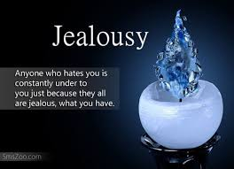 Quotes About Jealousy In Love Success Friendship Delectable Quotes About Jealousy In Friendship