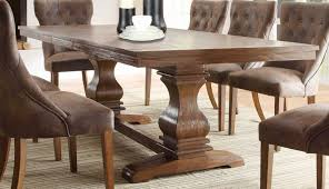 and room chairs board top round white table marble africa black south tops sets dining rooms