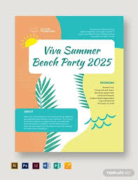Flyer Templates Word 40 Download Event Flyer Templates Word Psd Indesign