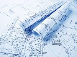 architecture design blueprint. Architecture Design Blueprint E