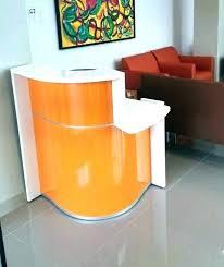 office receptionist desk. Office Counter Design Furniture Astounding Receptionist Desk Ideas On Reception Near Me Stores
