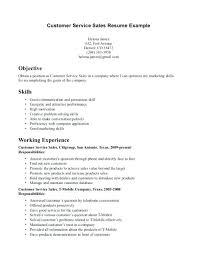 Resume Headline Wonderful 9118 Good Resume Headlines Examples Resume Headline Examples Unique