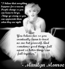 Popular Beauty Quotes Best of Marilyn Monroe Quotes Tumblr And Sayings A Wise Girl About Life