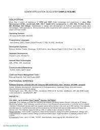 Administrative Resumes Examples Resume Sample Administrative