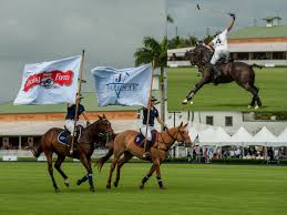 derby racing form daily racing form team takes u s open polo championship horse