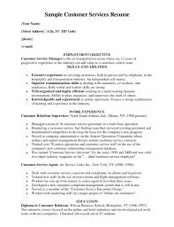 Combination Resume Sample Customer Service Sales Office Mgt Free