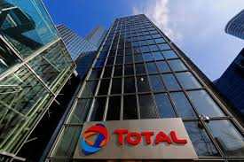 Total Leaves Iran After Failing To Secure Us Sanctions
