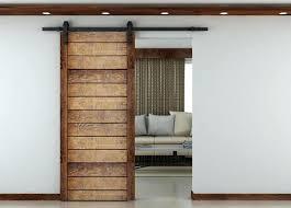 sliding door gear rustic barn style intended for pocket plan 1 doors south africa barn style door rustic sliding