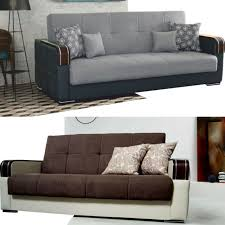 corner sofa bed couch