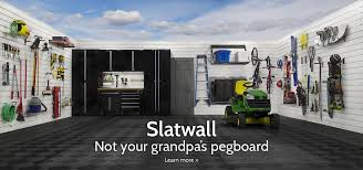 proslat wall storage. Exellent Proslat From The Manufacturer Intended Proslat Wall Storage