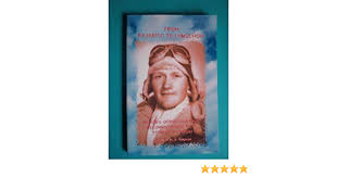 Amazon.com: From Pajarito to Lungchow: Memoirs of Photographic  Reconnaissance Pilot Stanley A. Hardin (9780788424557): Simpson, Dorothy:  Books