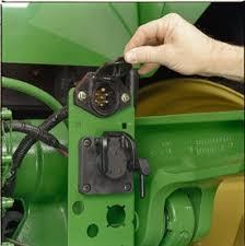 9560rt tractor 9r 9rt series four wheel drive tractors 9560rt tractor 9r 9rt series four wheel drive tractors tractors agriculture john deere hoffmanns john deere dealer
