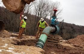 Ugaz Stock Quote Natural Gas Futures Lose Ground UGAZ Investopedia 18
