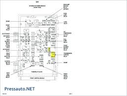2002 stratus fuse box afcstoneham club 02 dodge stratus fuse diagram 2002 dodge stratus under hood fuse box diagram location medium size of remarkable gallery best image