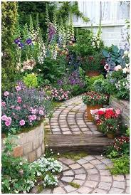 tiered raised garden bed plans full image for tiered garden path with raised bed borders fragrant