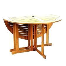 wall folding dining table wall folding table wall table collapsible table and chairs collapsible table dresser wall folding dining table