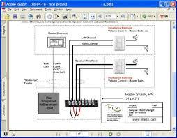 sonos wiring diagram sonos image wiring diagram sonos speaker wiring diagram wiring diagram on sonos wiring diagram