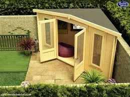 Small Picture Garden Sheds Designs Ideas Markcastroco