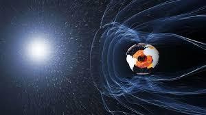 Магнитное поле Земли в чём ошибаются учёные Сайт о  Магнитное поле Земли в чём ошибаются учёные