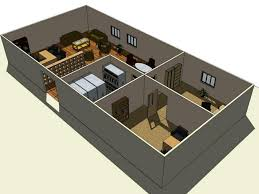 small office plans. large size of office8 marvelous small office floor plans 2 design