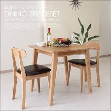 2 seater dining table online. 80 cm dining table set oak chairs tables 2 seater online