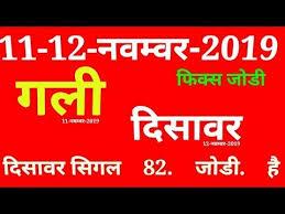 Gali Chart 2014 Download Mp3 Satta Chart 1966 To 2014 2018 Free