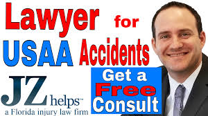 We rate usaa 9.5 out of 10.0. Usaa Auto Insurance Accident Claims And Payouts