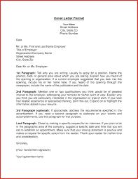 Fresh Addressing Letters Formal Letter