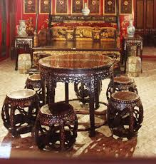 filechinese style furniture in bang pa in chinese style palacejpg furniture in style