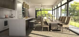 Arcologic Design Our Designs Arcologic