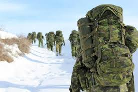 Image result for ruck march