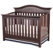 simmons juvenile furniture parts. simmons juvenile furniture parts n