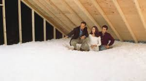 Insulsafe Sp Premium Blowing Wool Building Insulation
