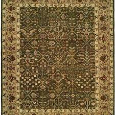 rustic cabin area rugs lodge rugs rustic cabin area marvellous inspiration rug marvelous ideas log rustic rustic cabin area rugs