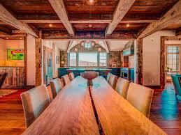 Southern Kitchen Design Vermont Kitchen Design And Decorating Interior Designer Nk Home