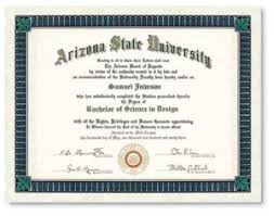 Sample Graduation Certificate Rome Fontanacountryinn Com