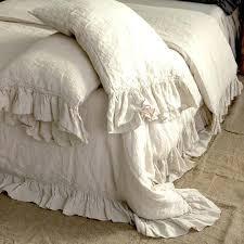 washed linen bedding linen bedding set shabby chic linen washed linen bedding super king