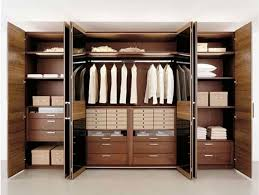 fitted bedroom furniture ikea. contemporary bedroom fitted wardrobes ikea on fitted bedroom furniture ikea